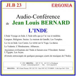 JLB23_CD