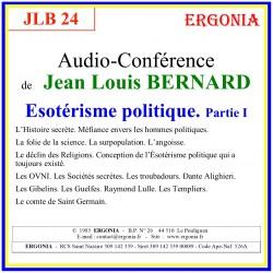 JLB24_CD