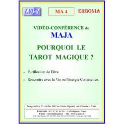 MA4_DVD