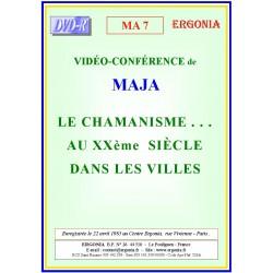 MA7_DVD