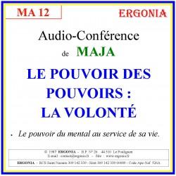 MA12_CD