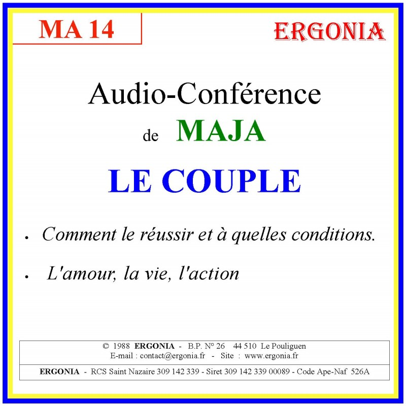 MA14_CD