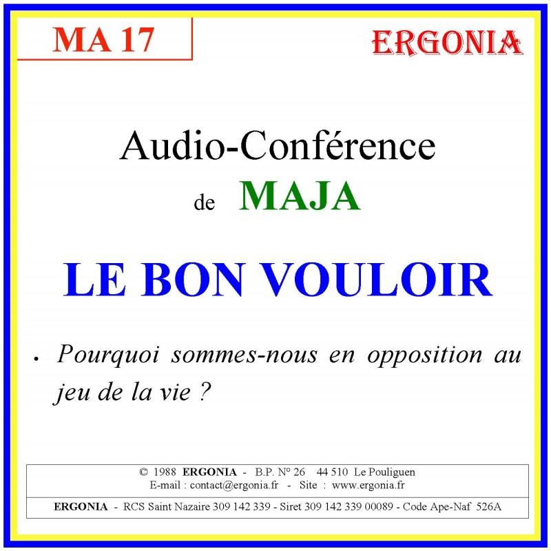 MA17_CD