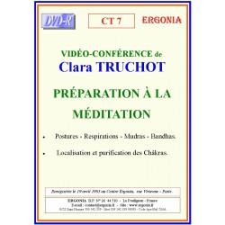 CT7_DVD