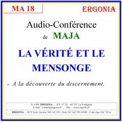 MA18_CD