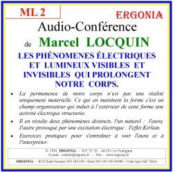 ML2_CD