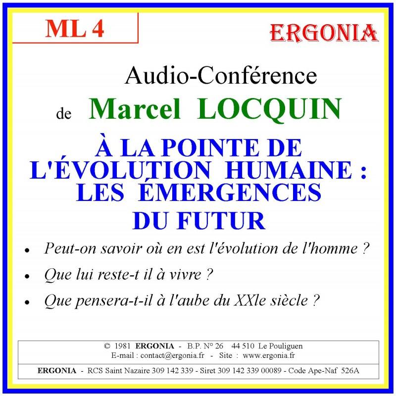 ML4_CD
