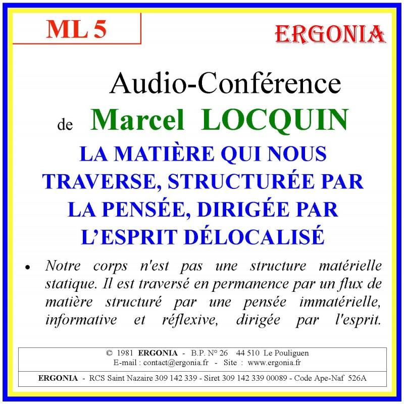 ML5_CD