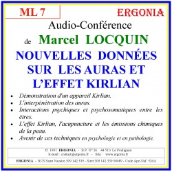 ML7_CD