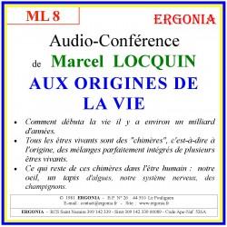 ML8_CD
