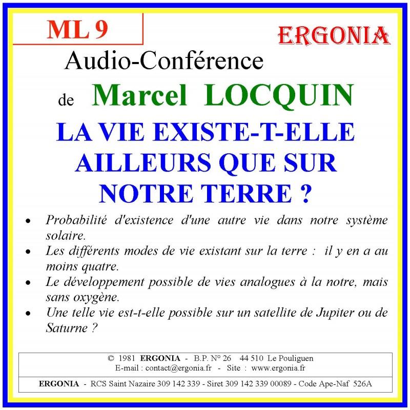 ML9_CD