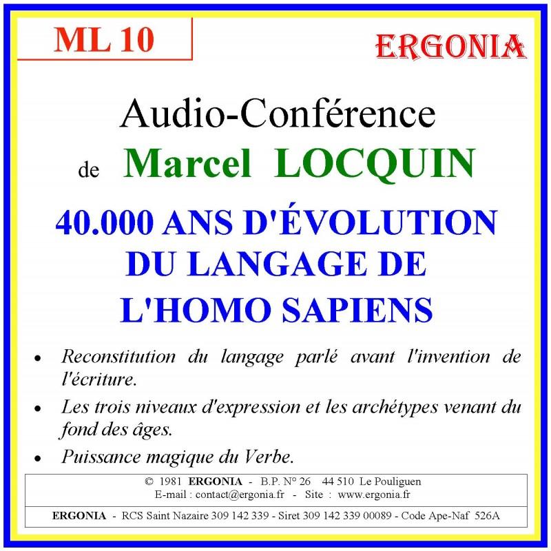 ML10_CD