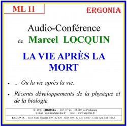 ML11_CD