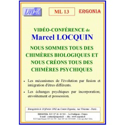 ML13_DVD