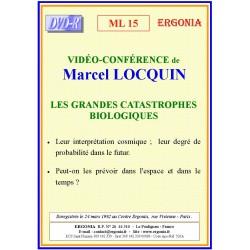 ML15_DVD