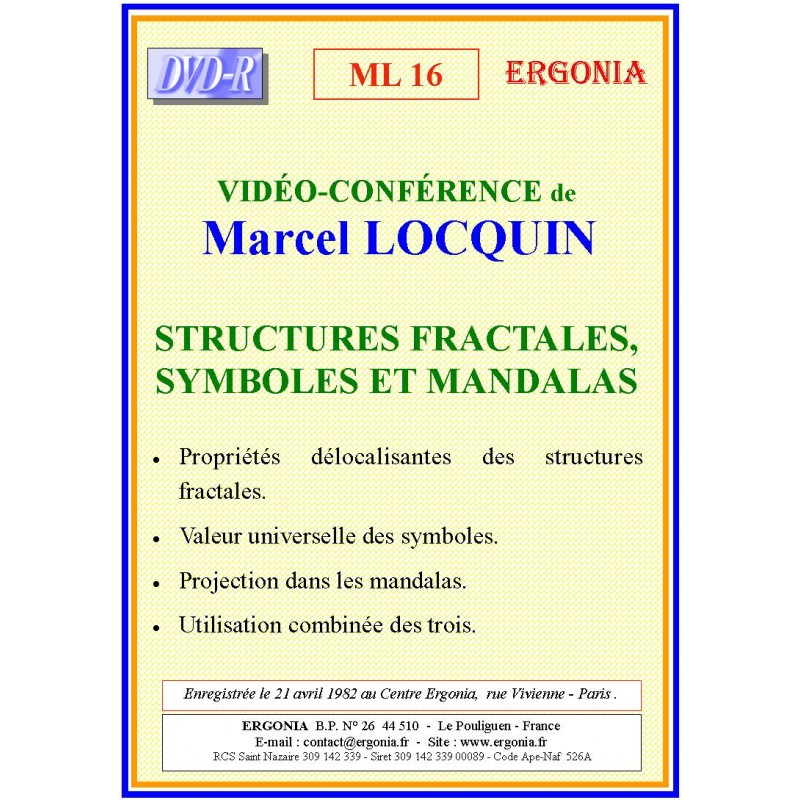 ML16_DVD