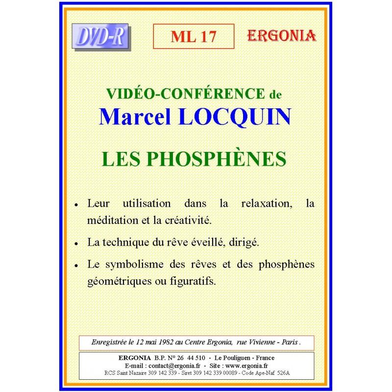 ML17_DVD