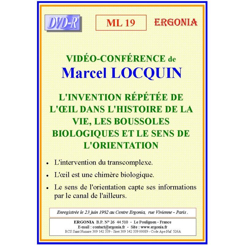 ML19_DVD