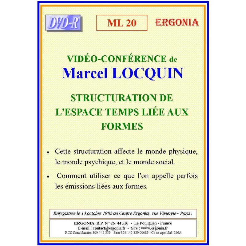 ML20_DVD