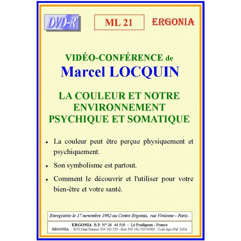 ML21_DVD