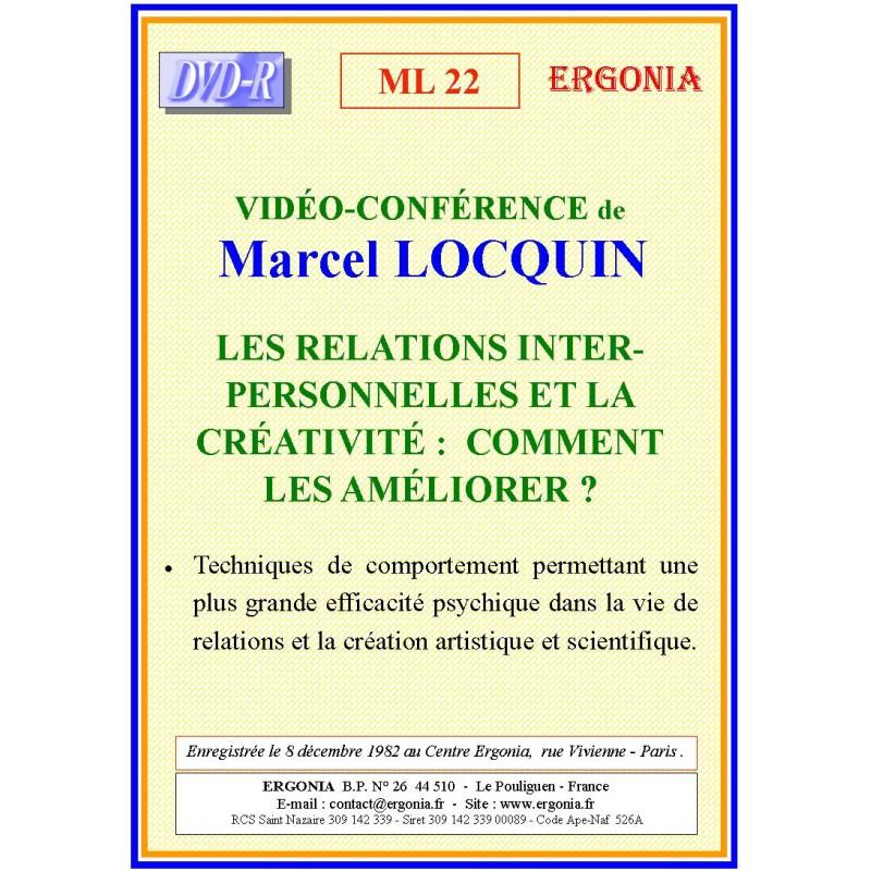 ML22_DVD