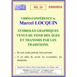 ML24_DVD