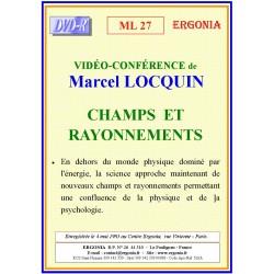 ML27_DVD