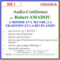 RB1_CD