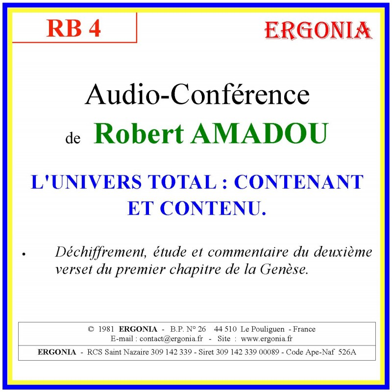 RB4_CD