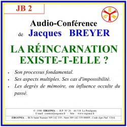 JB2_CD