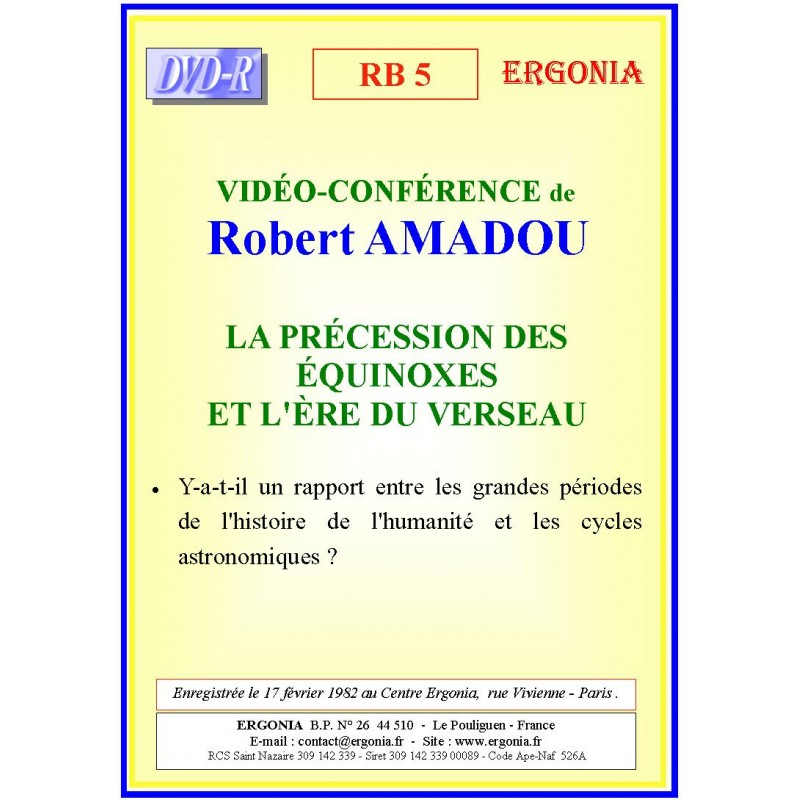 RB5_DVD