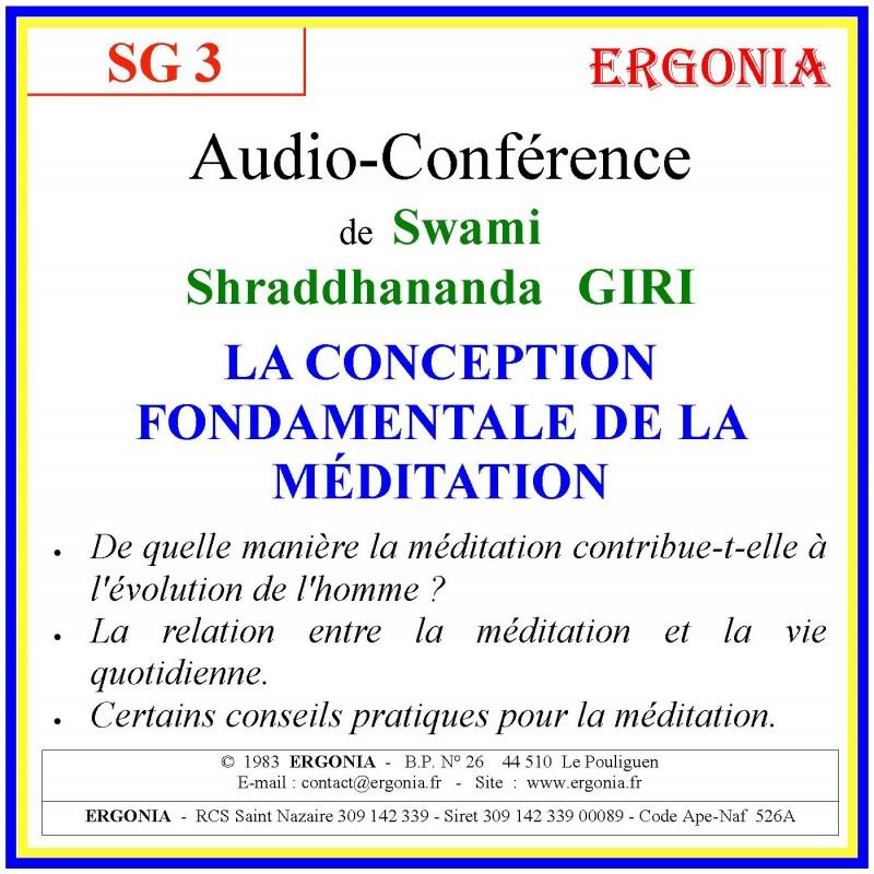 SG3_CD