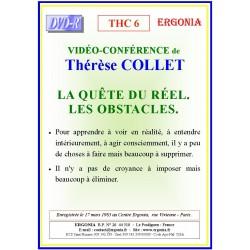 THC6_DVD