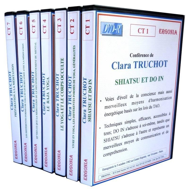 PSCT1_DVD