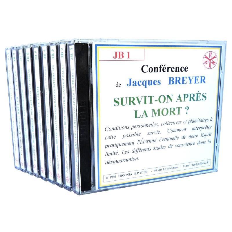 PSJB2_CD