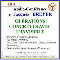 JB4_CD