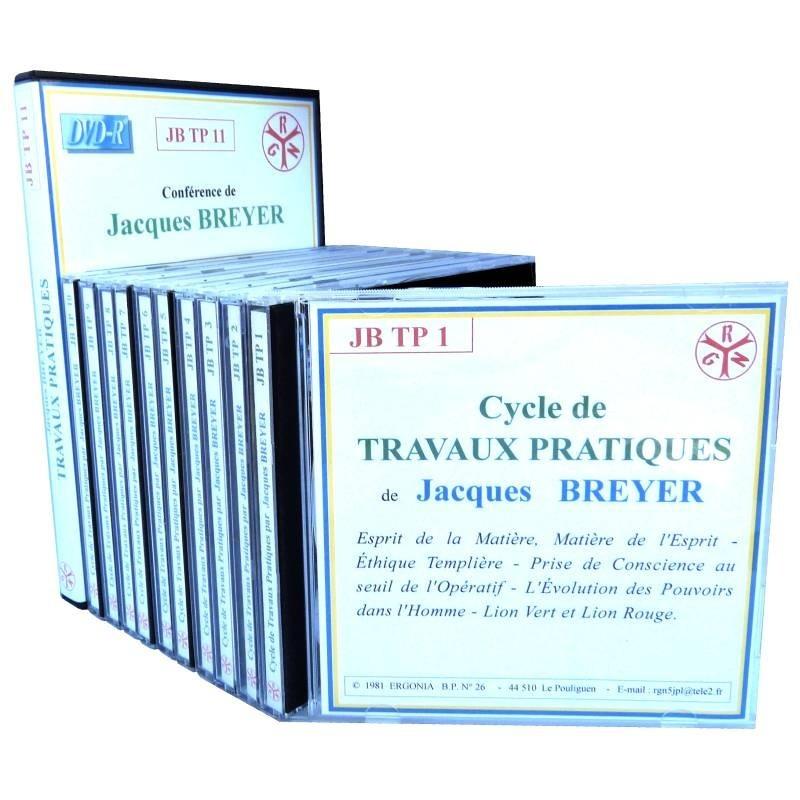 PSJB5_DVD-CD