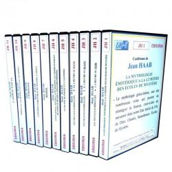 PSJH1_DVD