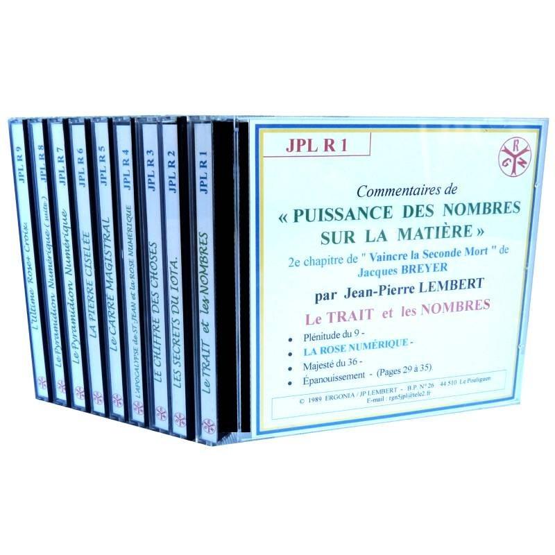 PSJPL2_CD