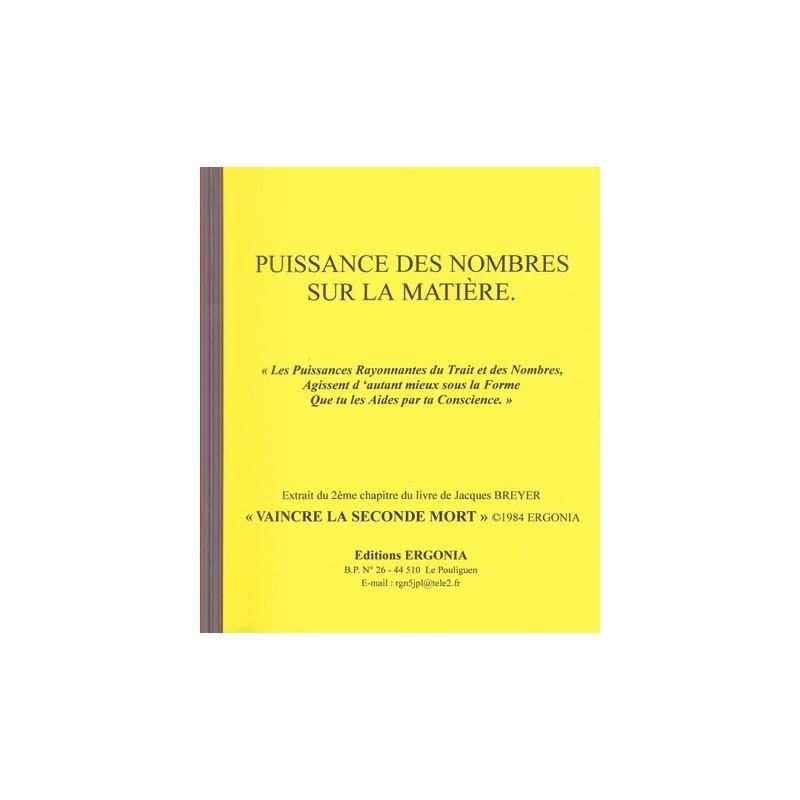 PNM_Papier