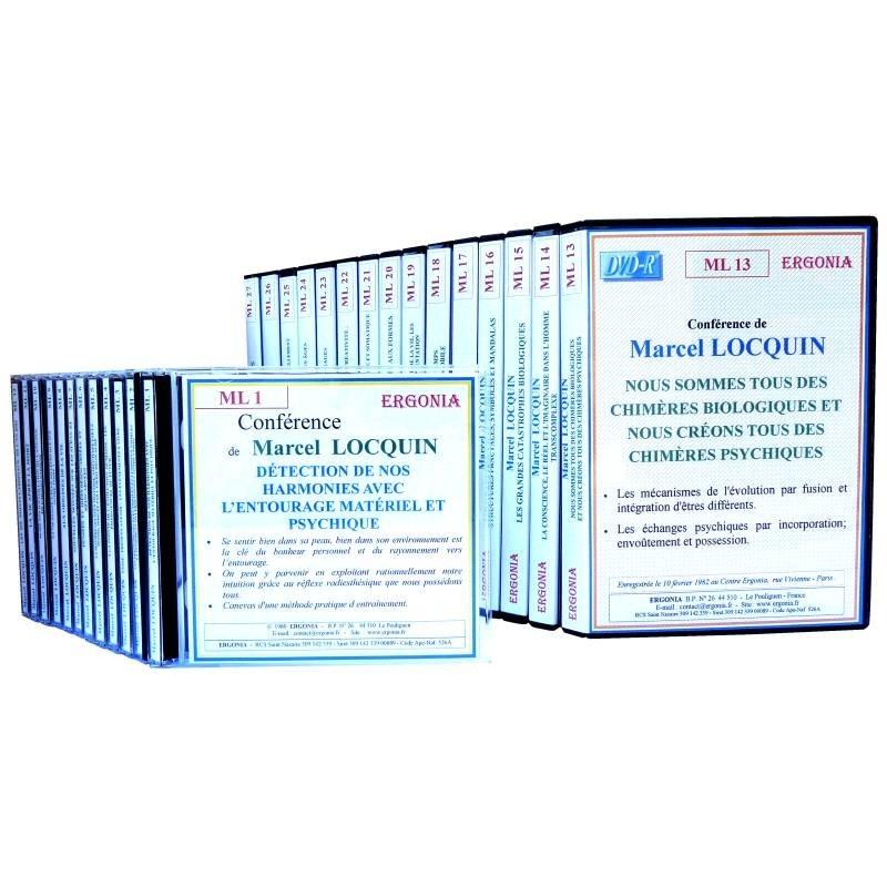 PSML1_DVD-CD