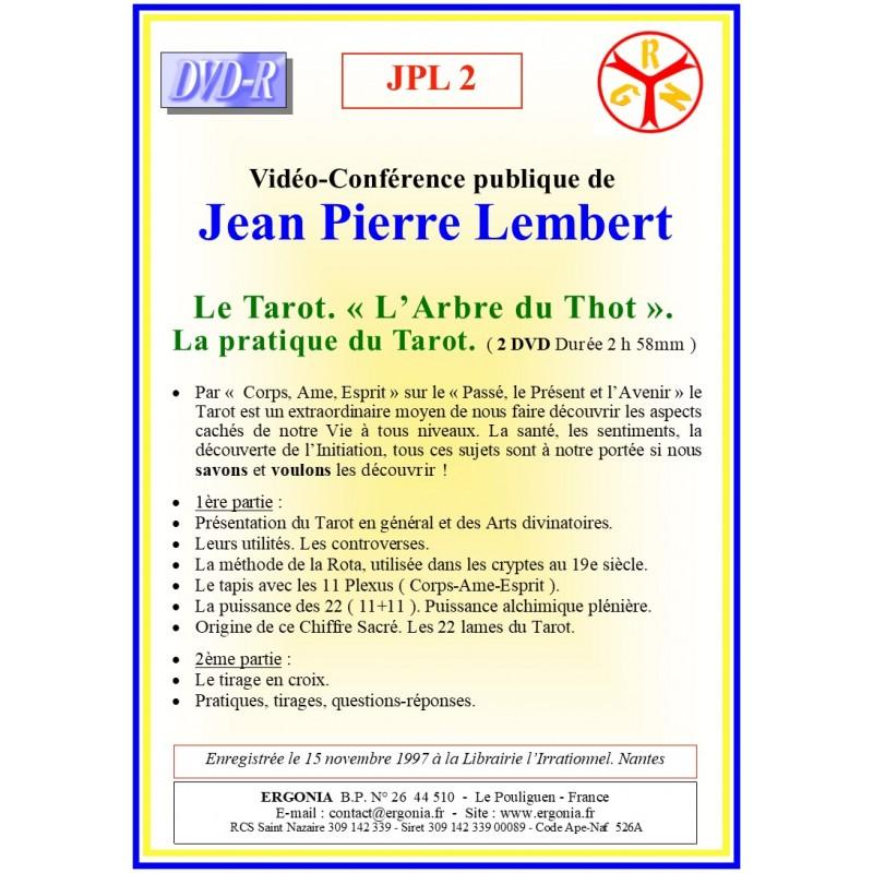 JPL2_MP3