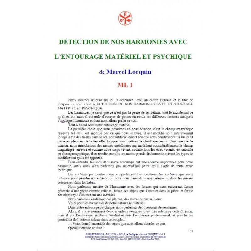 ML1_PDF