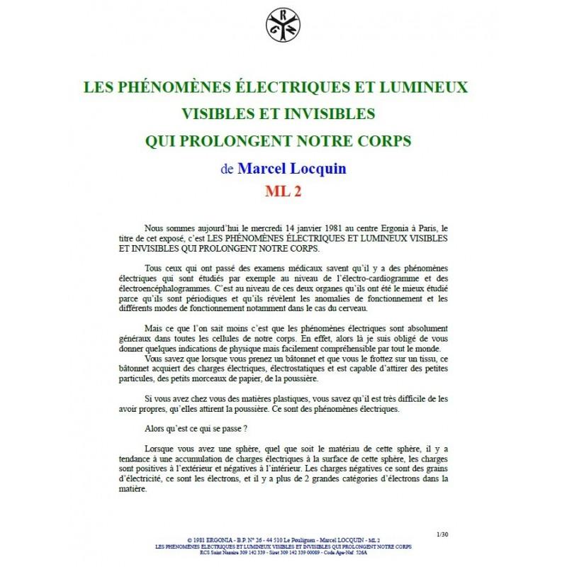 ML2_PDF