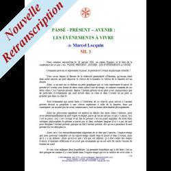 ML3_PDF