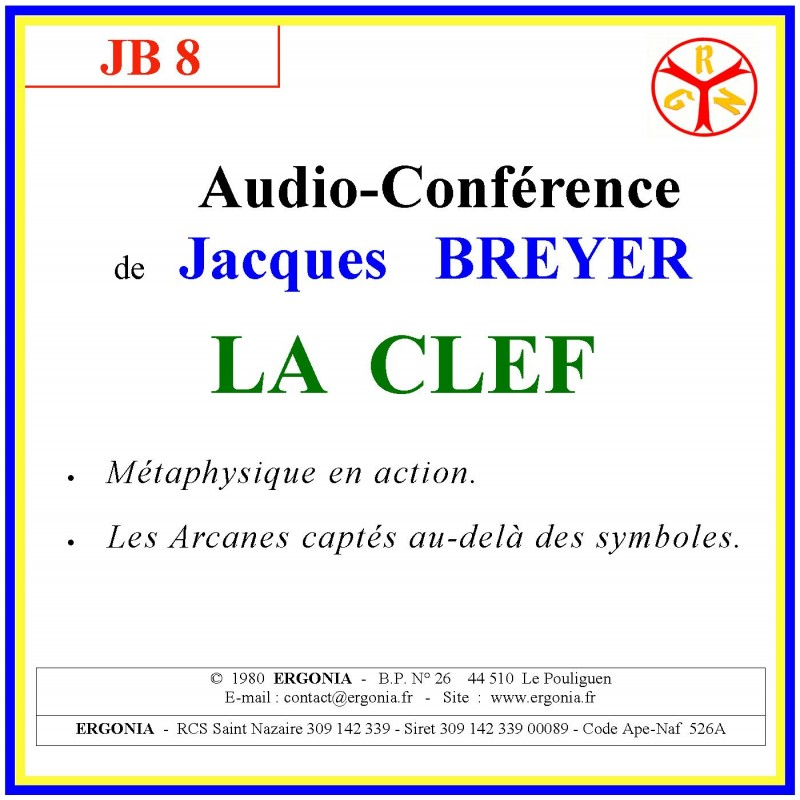 JB8_CD