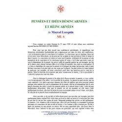 ML6_PDF