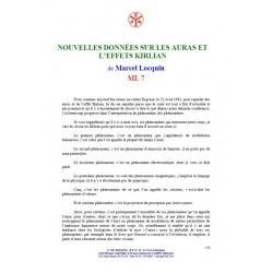 ML7_PDF