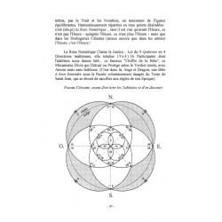 ECOV_Page97