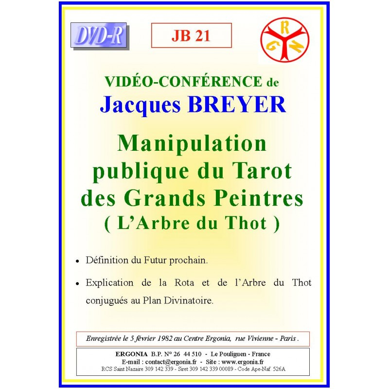 JB21_DVD
